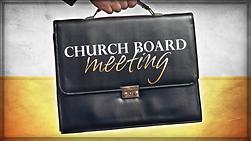 Church Board Meeting.png