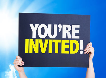 youre-invited.jpg