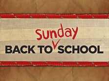 sunday-school-kickoff-300x223.jpg