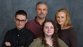 Dan-Buck-Family.jpg