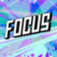 Elem_FBInstagram_Logo.jpg