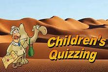 Childrens Quizzing.jpg