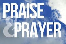 Praise and Prayer.jpg