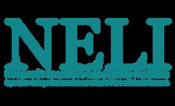 NELI-LOGO-teal_vertical.png