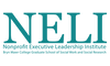 NELI-LOGO-teal_vertical.png