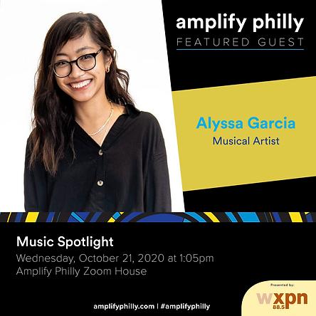 Alyssa Garcia_SQ_2020@home_speakers.png