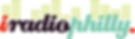 iradiophilly-logo.png