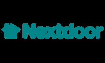 NextdoorLogo_teal-01.png