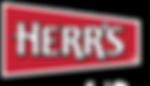 herrs-logo.png