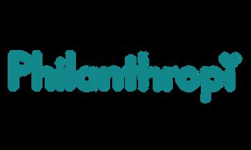 Philanthropi_logo_teal-01.png
