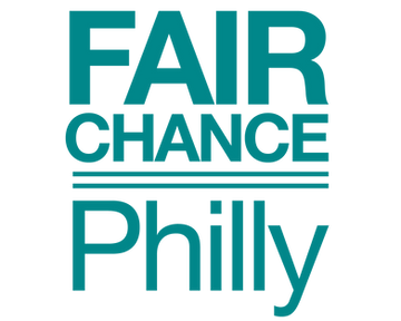FairChancePhilly_logo_teal-02.png