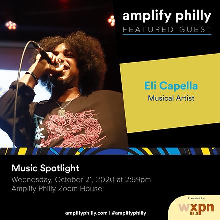 Eli Capella_SQ_2020@home_speakers.png