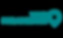 logo_teal-01.png
