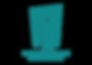 WPPN - Logo TEAL-01.png