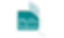 PhillyFellows_Logo_Teal-01.png