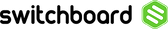 switchboard_logo_fullColor_dark.png