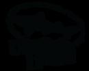 dogfish_logo-01.png
