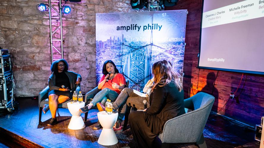 Amplify-1.jpg