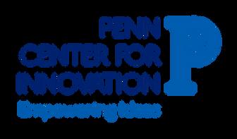 Color Logo PCI Big.png