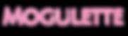 Mogulette Logo no lines[1].png