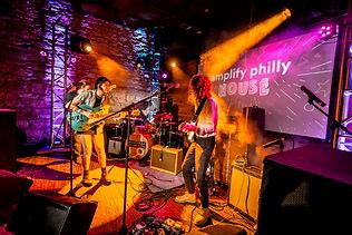 Amplify-20.jpg