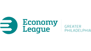 Economy League_LOGO_teal-01.png