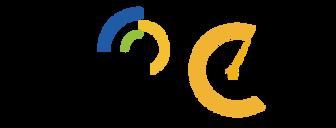 CMI & Compas Inc.