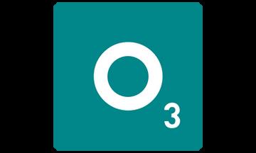 O3 World_teal-01.png