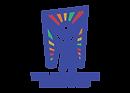 WPPN - Logo Vertical Full Color-01.png