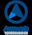 ArcWeb Techologies