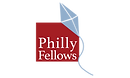 PhillyFellows_Logo_Small-01.png