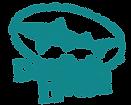 dogfish_logo_teal-01.png