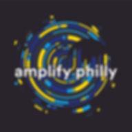 AP 2020 Design_With Text Transparent Bac