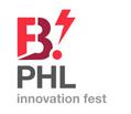 Copy of BPHL Logo.png