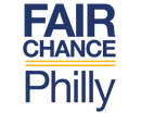 FairChancePhilly_logo-02.png