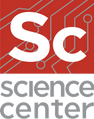 Science-Center-logo.png