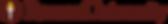 Rowan_University_Logo-700x100.png