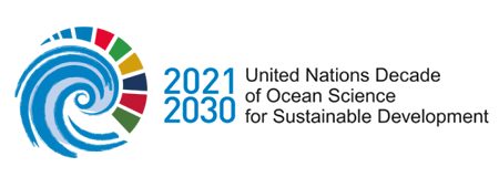 UNOD_Logo_trans.png