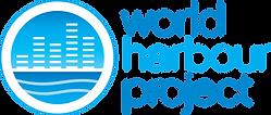 WHP logo master (1).png