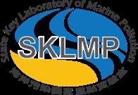 SKLMP_Logo.png