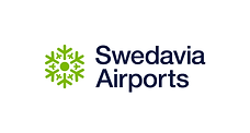 Swedavia.png