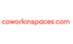 Coworkinspaces.com logotype.png