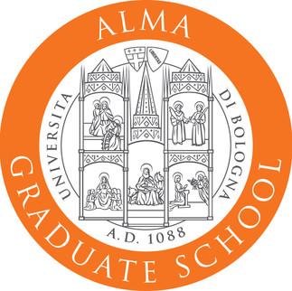 ALMA GRADUATE SCHOOL