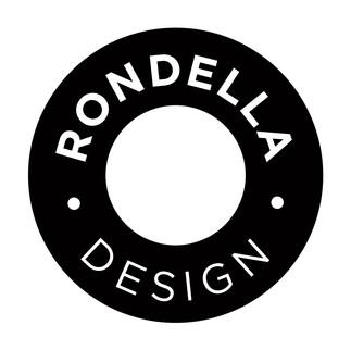 RONDELLA DESIGN