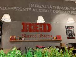 red-valmontone-1.jpg
