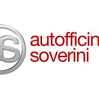 AUTOFFICINA SOVERINI
