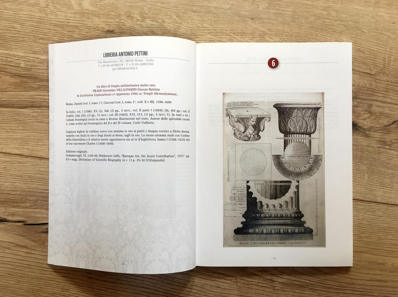 Alai - Libri Antichi e di Pregio a Milano