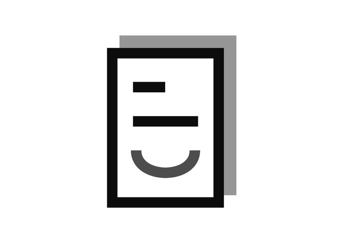 Studio icona