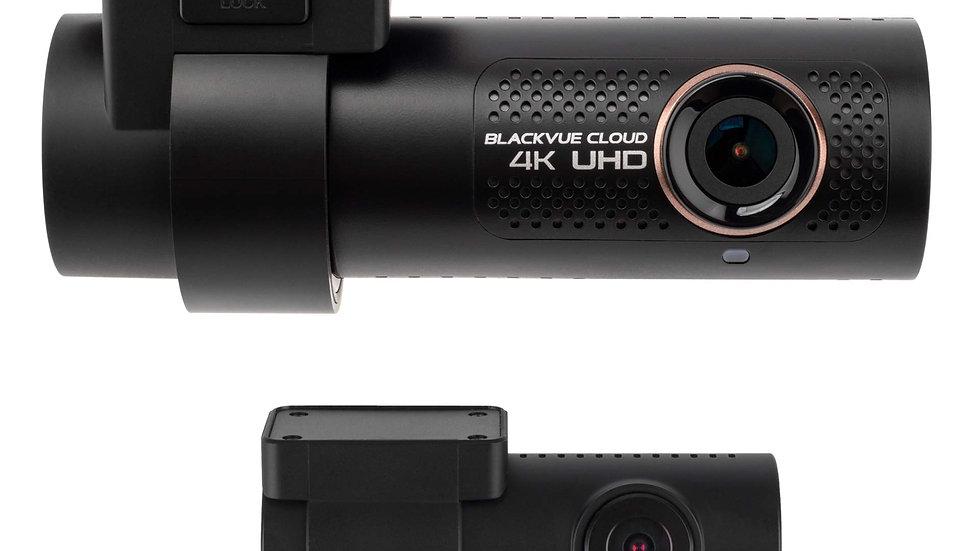 BlackVue DR900X LTE