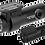 Thumbnail: BlackVue DR900X LTE